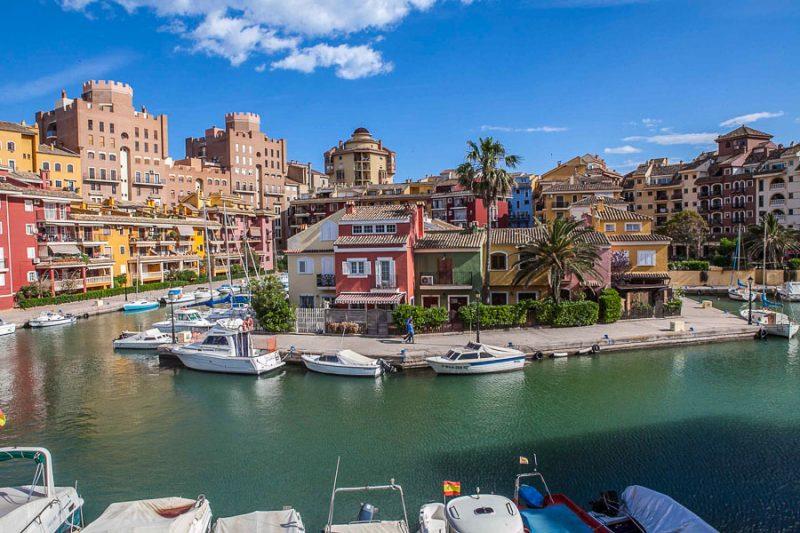 فنادق فالنسيا للمسافرون العرب